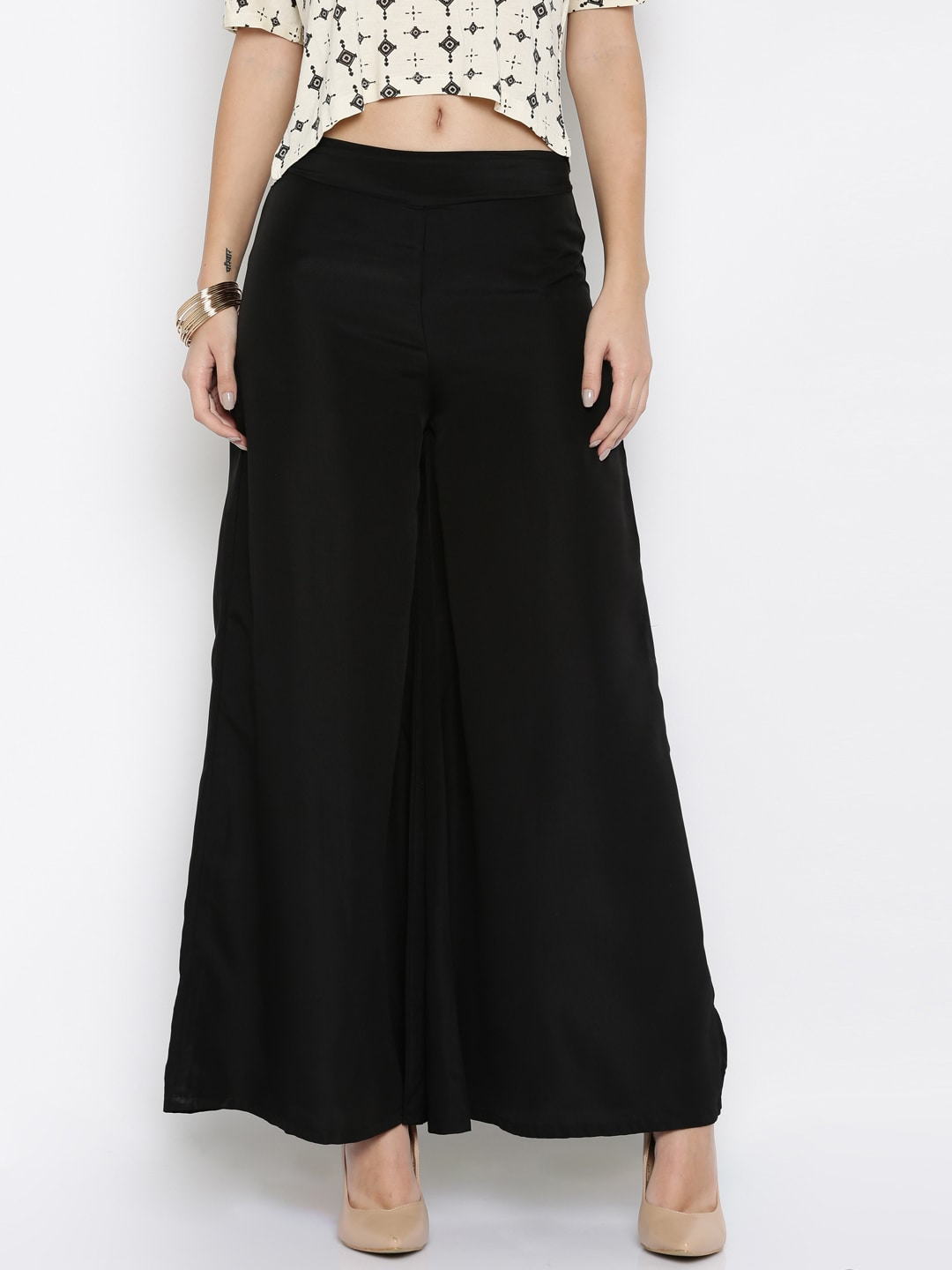 palazzo pants for women wwwpixsharkcom images
