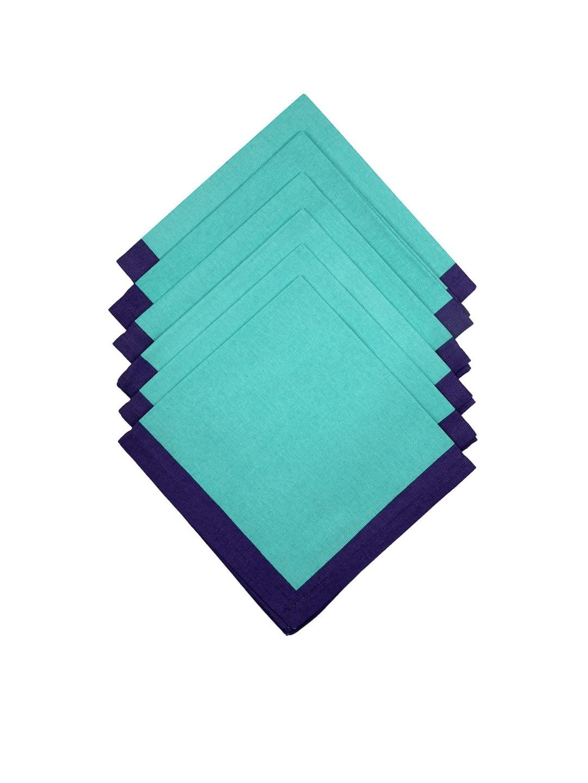 Table Napkins - Buy Table Napkin Set Online | Myntra