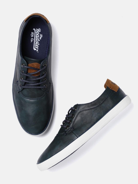 2acb9f464167 Footwear - Shop for Men