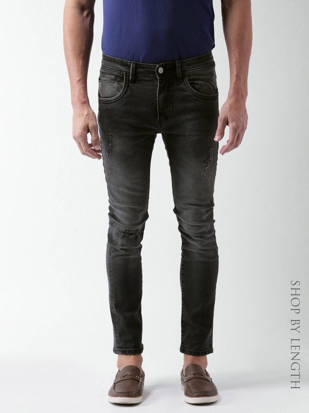 Where to buy skinny jeans for guys online – Global trend jeans models