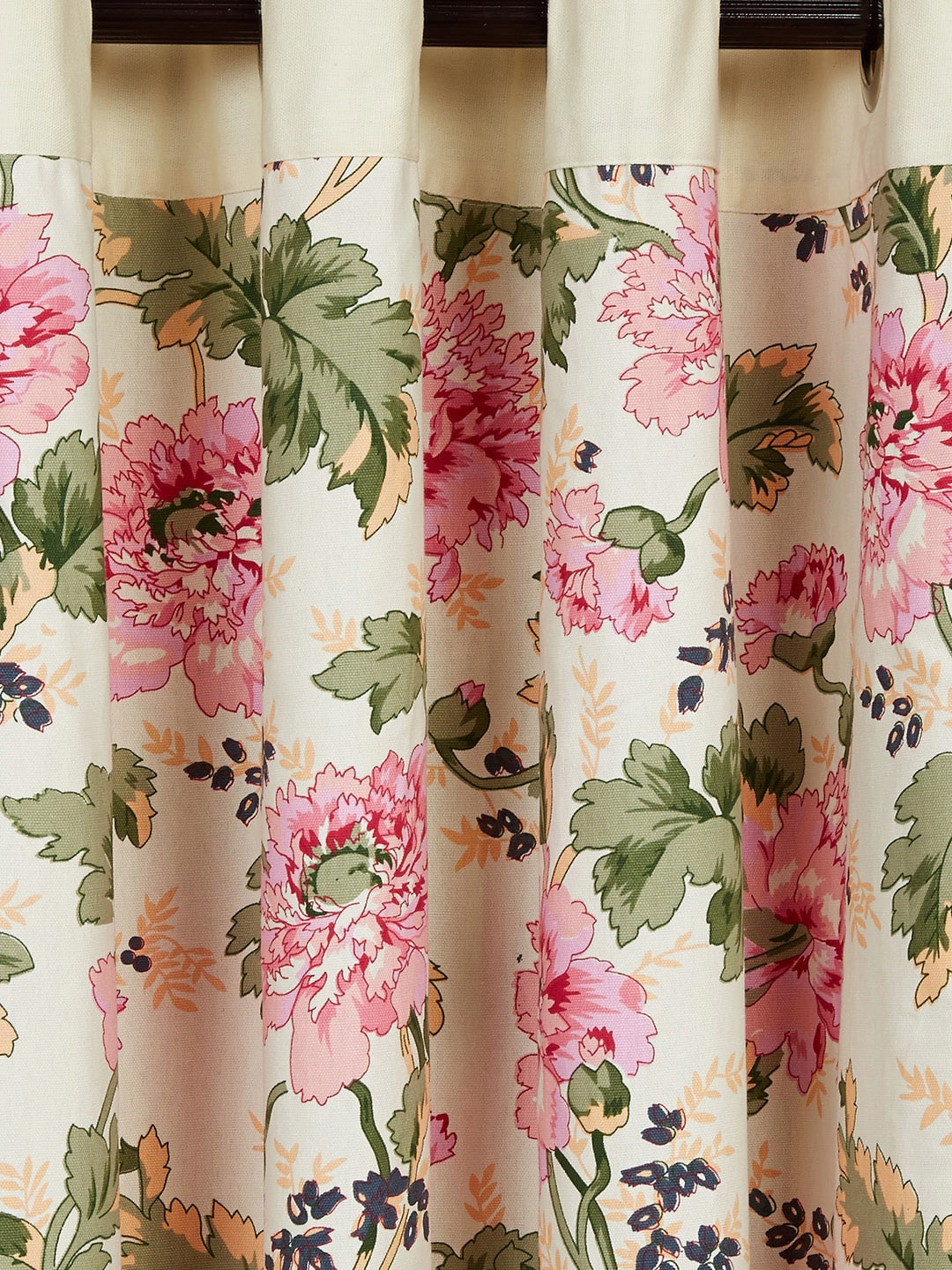 Buy best luxury curtains in india curtains india - Buy Best Luxury Curtains In India Curtains India 14