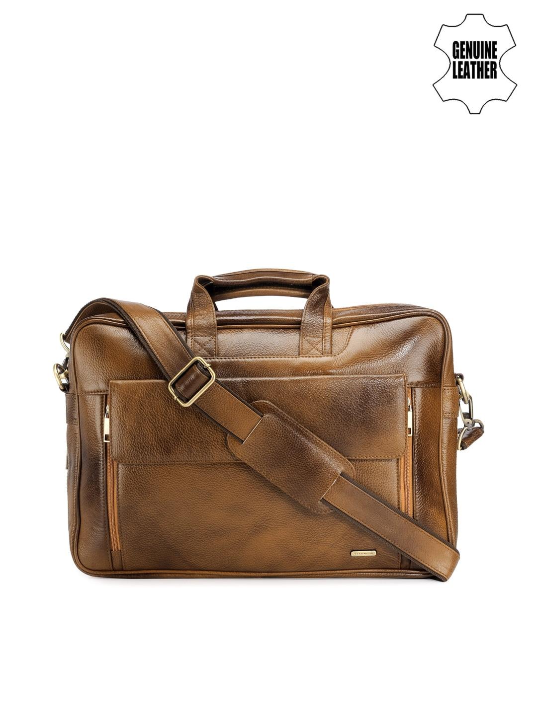 Buy genuine leather handbags online india