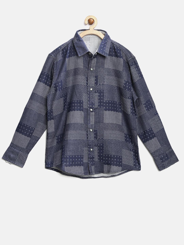 ec866323c93 Kids Wear - Buy Kids Clothing