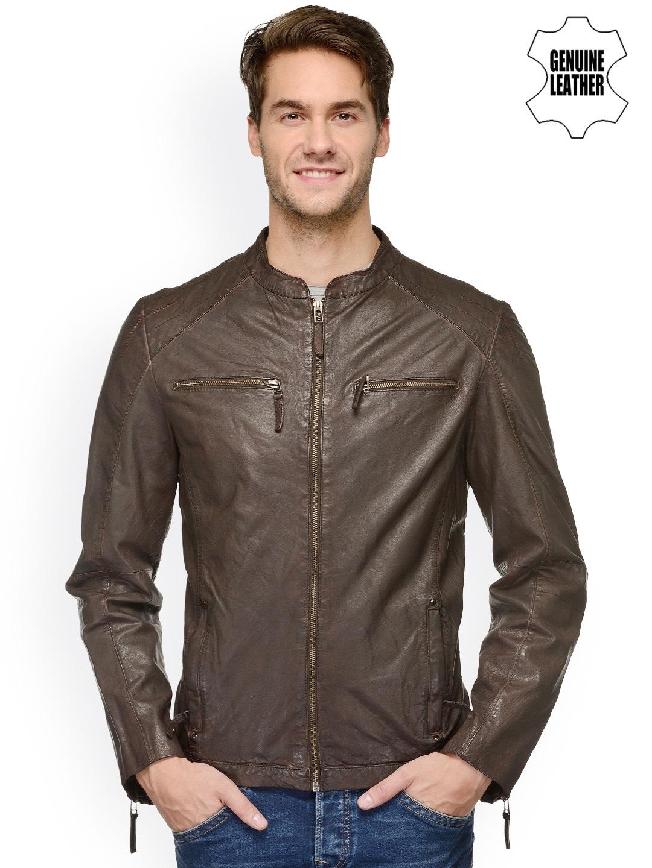 Teakwood Leathers Jackets - Buy Teakwood Leathers Jackets online ...