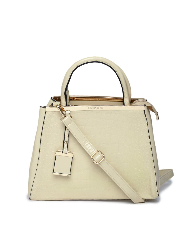 9e91f575e7b Women Bags Wallets Handbags - Buy Women Bags Wallets Handbags online in  India