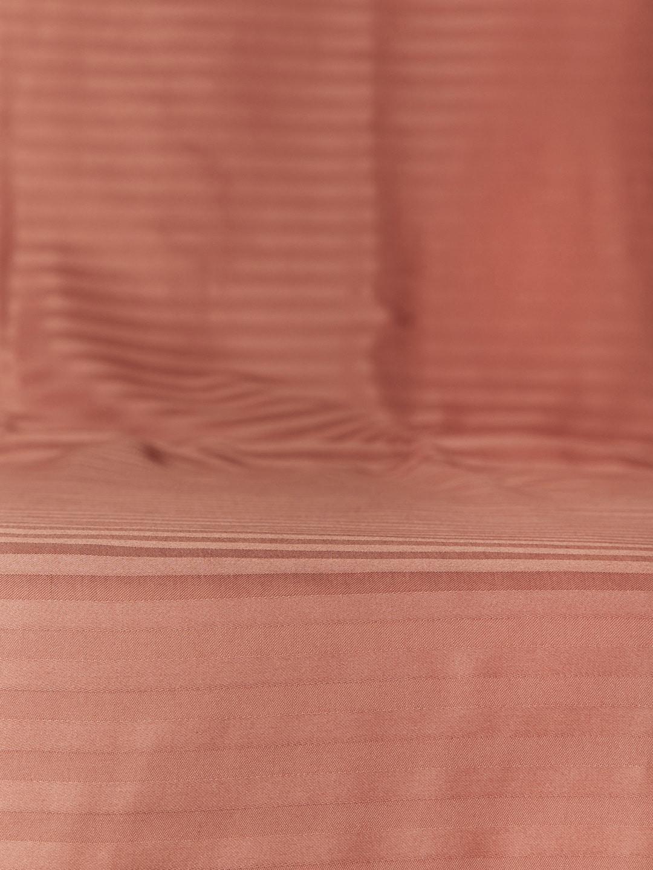 Brown bed sheet textures - Brown Bed Sheet Textures 47