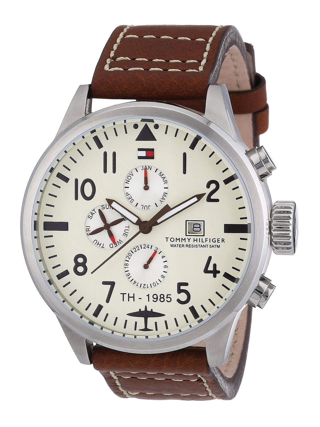 tommy hilfiger watches buy tommy hilfiger watches for women men