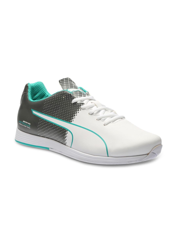 31844b66ba26 puma bmw shoes men grey cheap   OFF65% Discounted