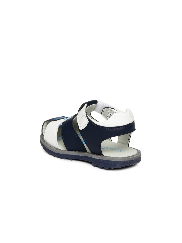 Black sandals juniors - Juniors By Lifestyle Sandals Buy Juniors By Lifestyle Sandals Online In India