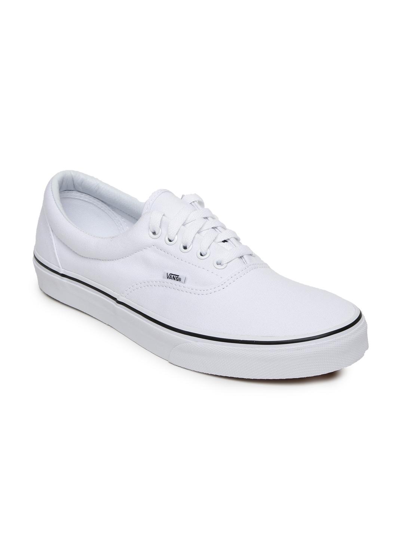 11a467fe6849c9 Vans Shoe Sandal - Buy Vans Shoe Sandal online in India
