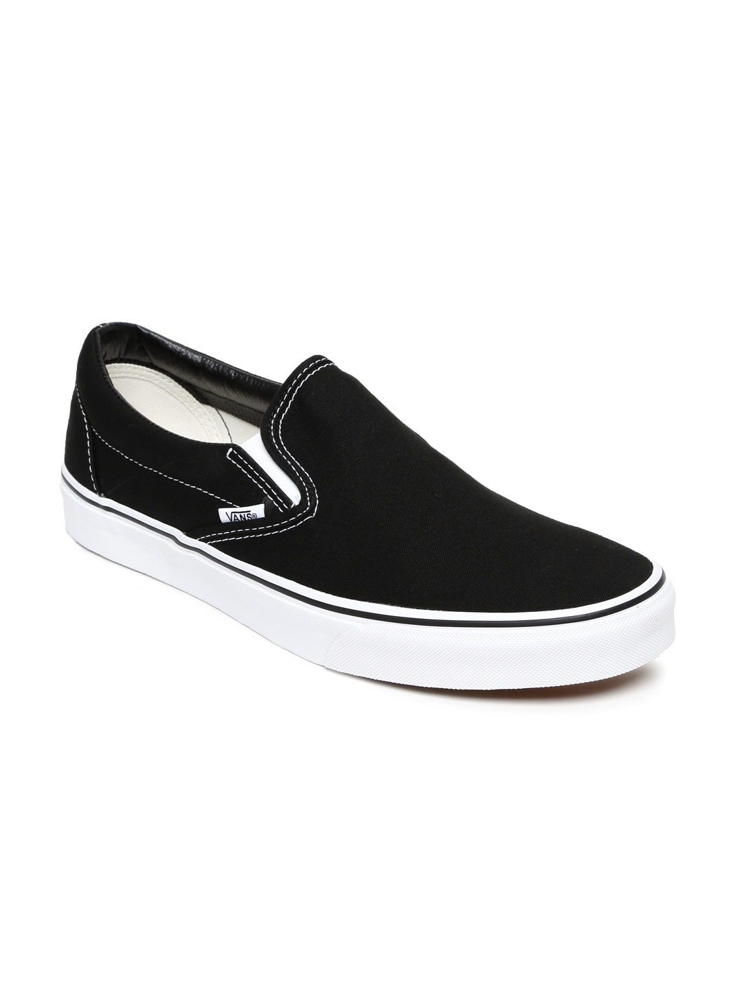 aab4d5029b Vans Shoes Casual - Buy Vans Shoes Casual online in India