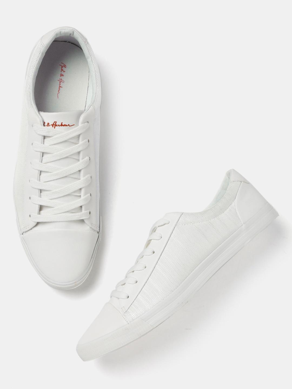 4bf1decae Newfeel Footwear - Buy Newfeel Footwear Online in India