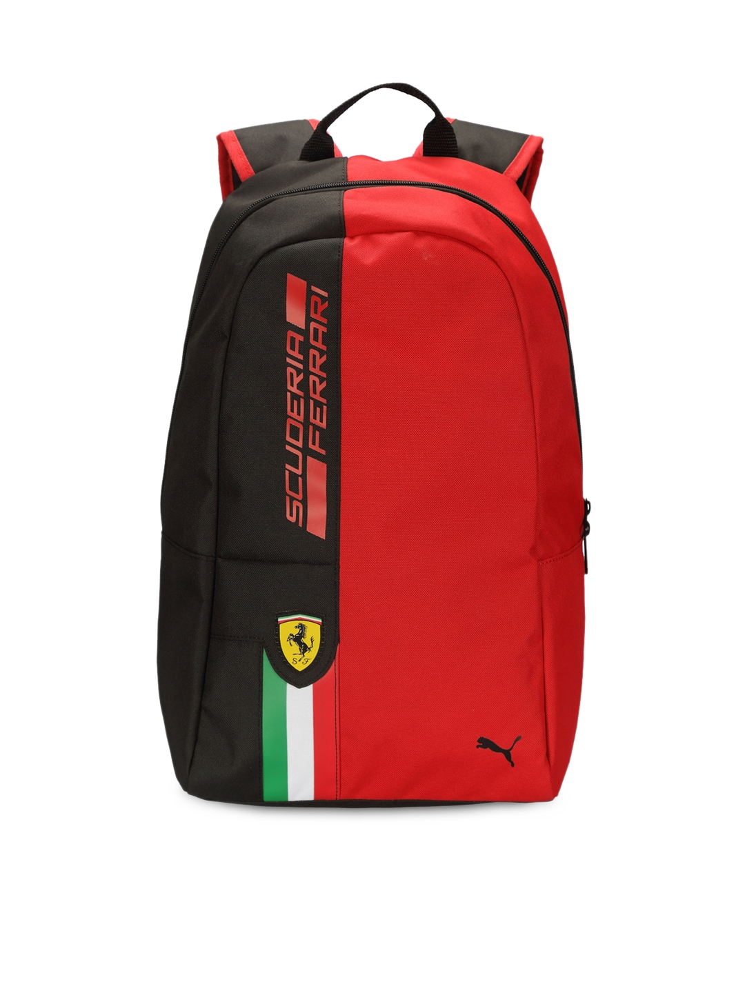 784e4731f024 cheap puma ferrari backpack on sale   OFF36% Discounts