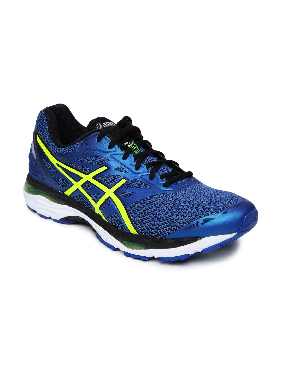 asics cumulus 13 precious weight