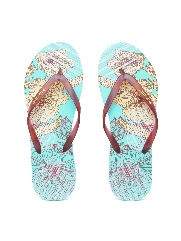 12909a7d7a074 Flipside Flip Flops - Buy Flipside Flip Flops Online in India