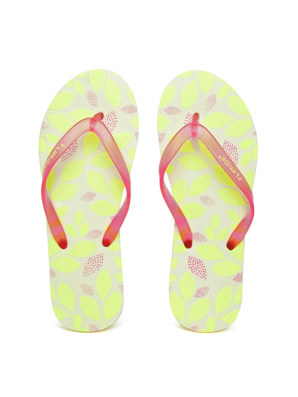 a0a8524893beb9 Flipside Flip Flops - Buy Flipside Flip Flops Online in India