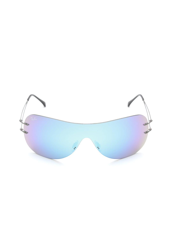 ray ban prescription frames cheap ray ban sunglasses repair in bangalore