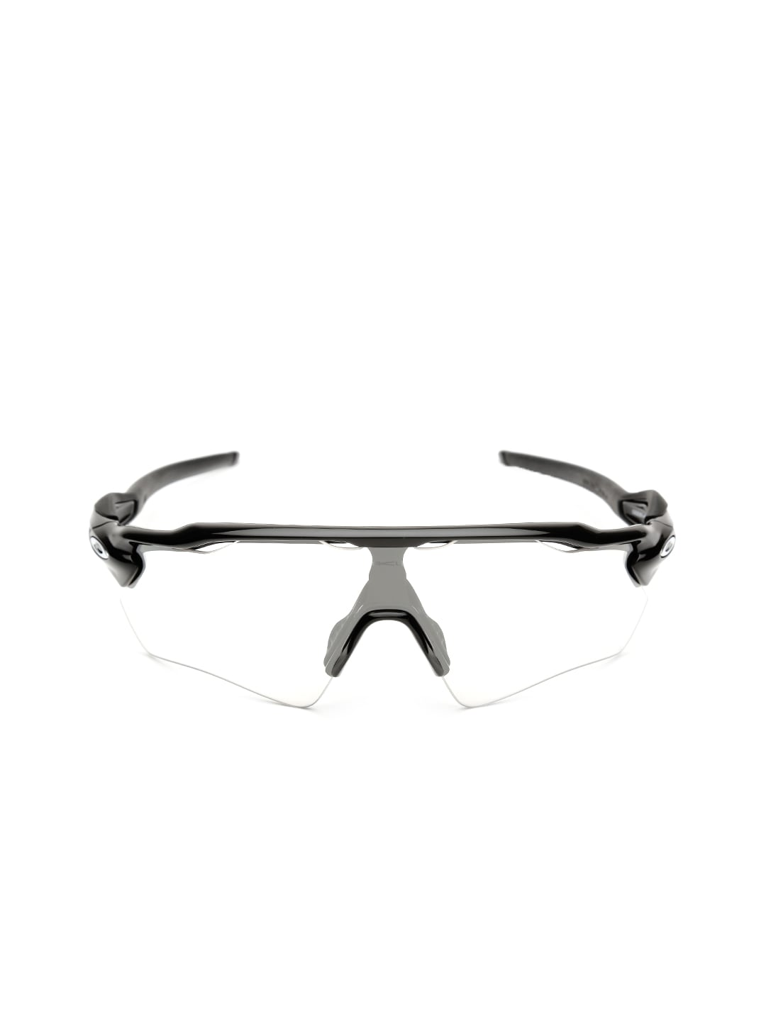 Clear Sports Goggles