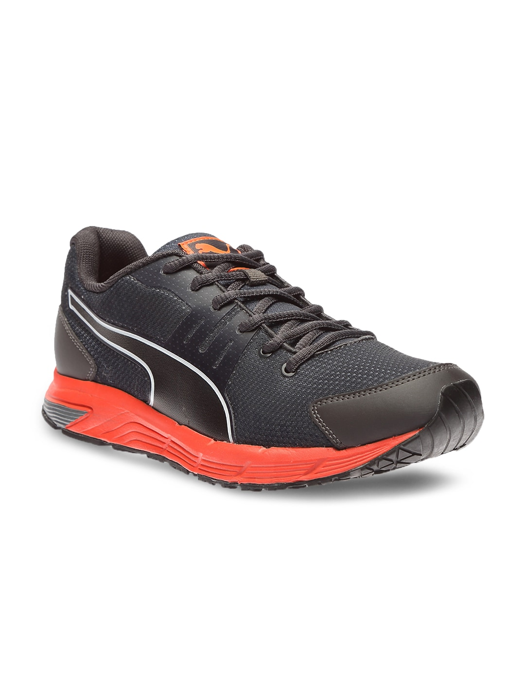 OnlineMyntra Sport Shoes Buy For Menamp; Sports Women R4AjL35q