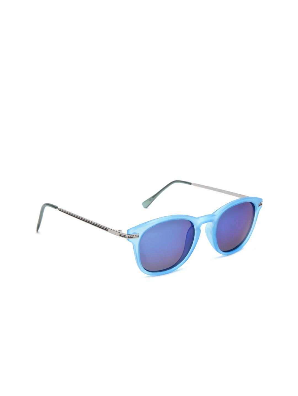 polarized mirrored aviator sunglasses cl0k  polarized mirrored aviator sunglasses