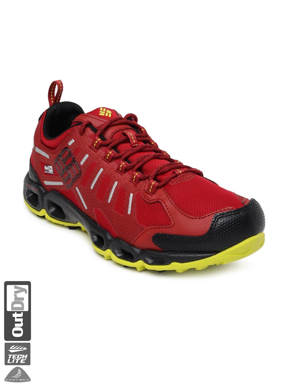 18aff0bb38 Men Footwear - Buy Mens Footwear   Shoes Online in India - Myntra