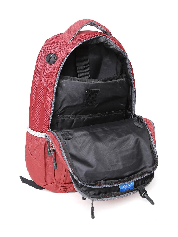School bags online cash on delivery - School Bags Online Cash On Delivery 57