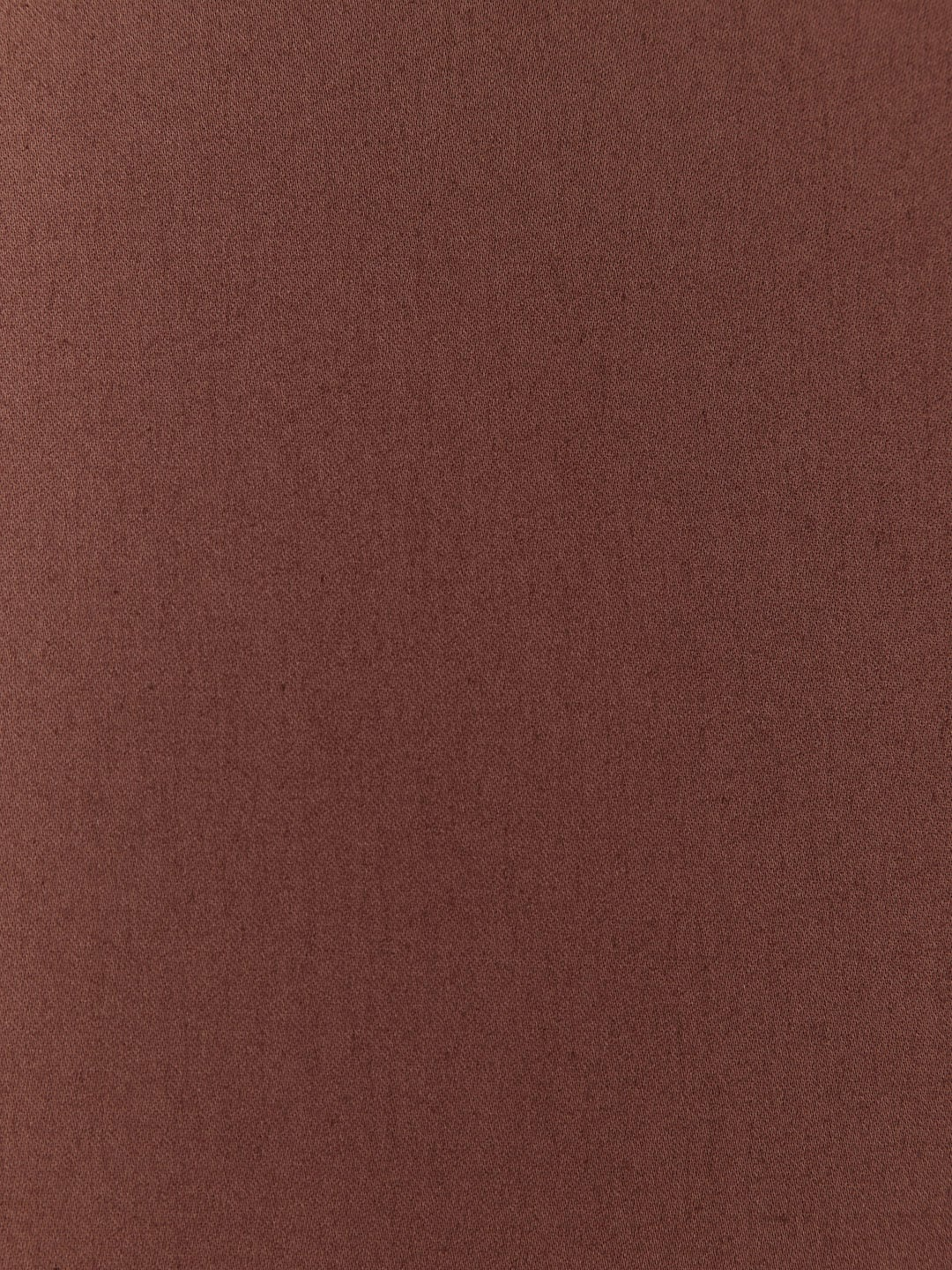 Brown bed sheets texture - Brown Bed Sheets Texture 59