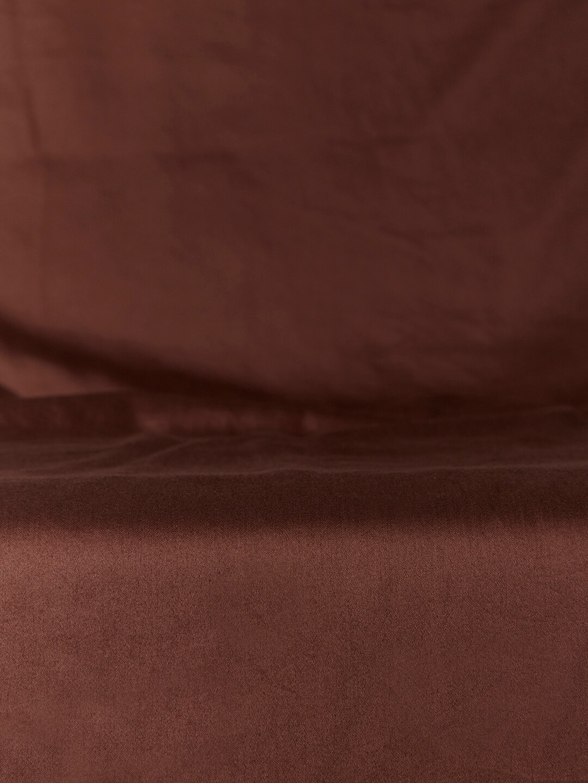 Brown bed sheet textures - Brown Bed Sheet Textures 27