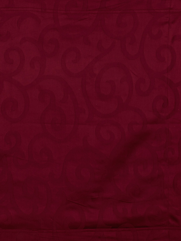 Red bed sheet texture - Red Bed Sheet Texture 46
