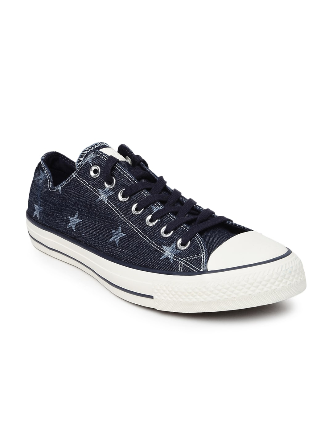 converse shoes black and blue. converse shoes black and blue c
