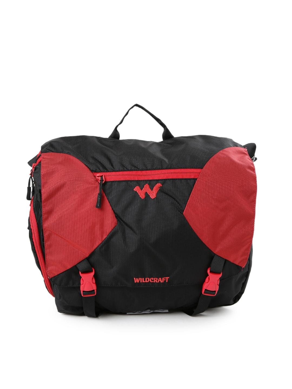5146f55b2 Wildcraft Sling Bags