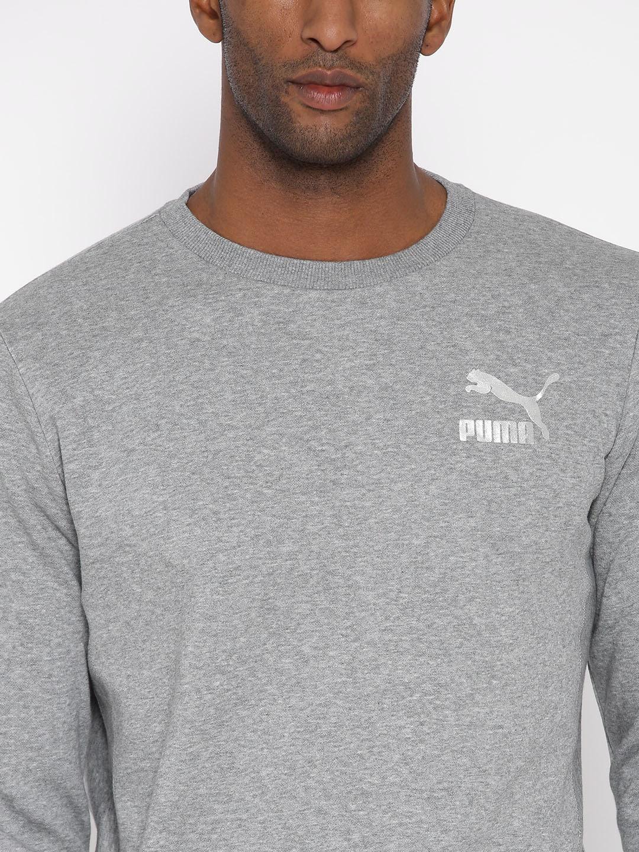puma track t shirt 2017