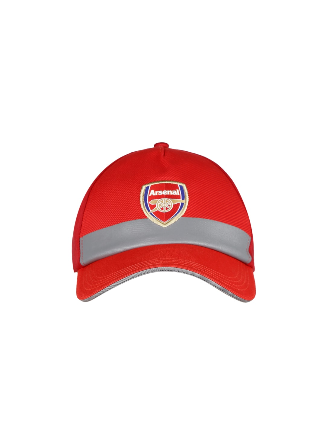 Puma Arsenal Caps - Buy Puma Arsenal Caps online in India fe6f30dddbf