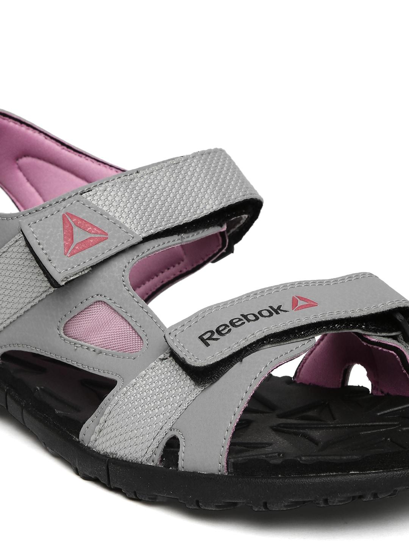 206c87ca96ad Buy reebok women s athletic sandals