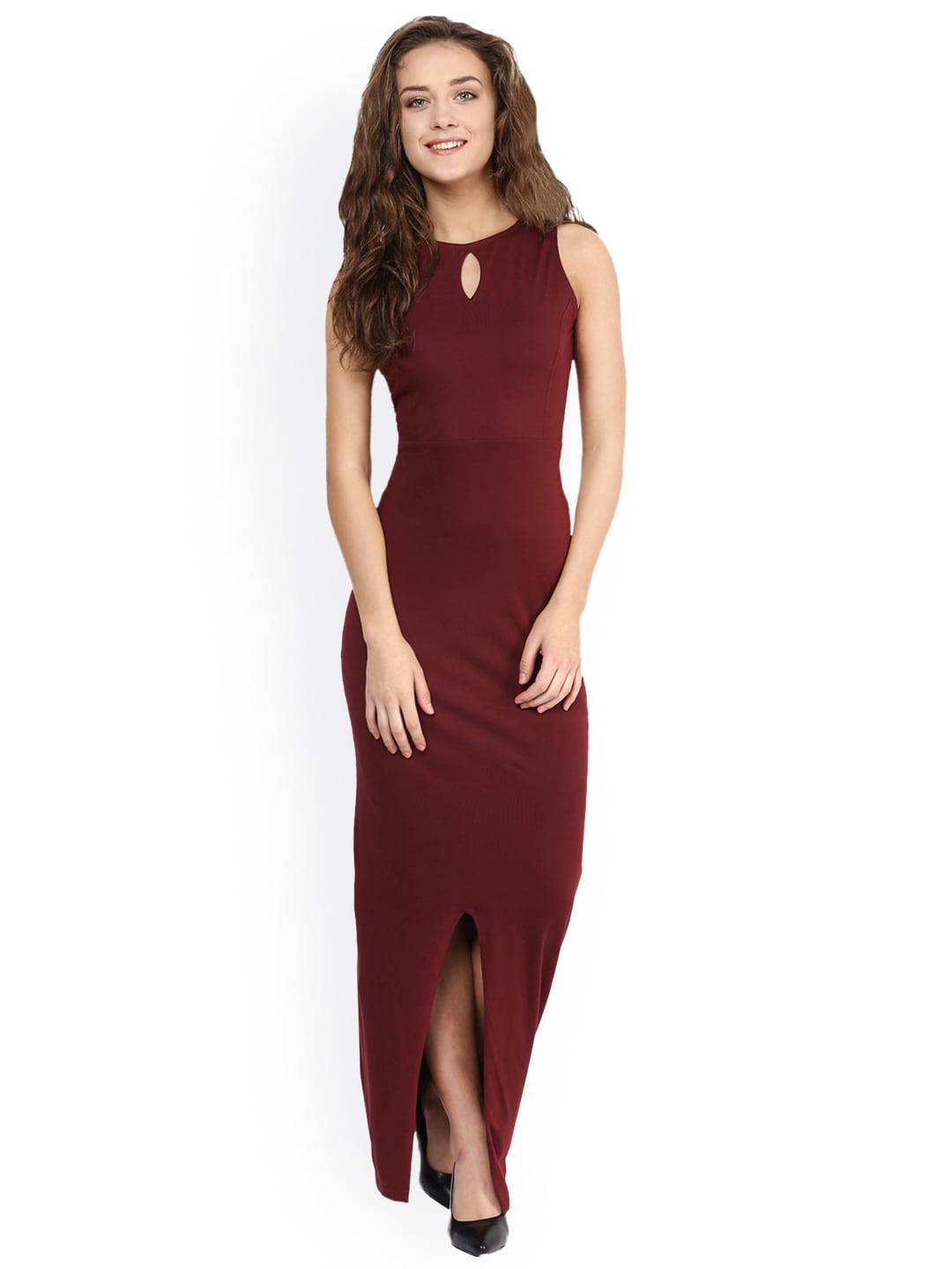 c9a1210b9e1 Miss Chase Dress - Buy Miss Chase Dresses For Women Online