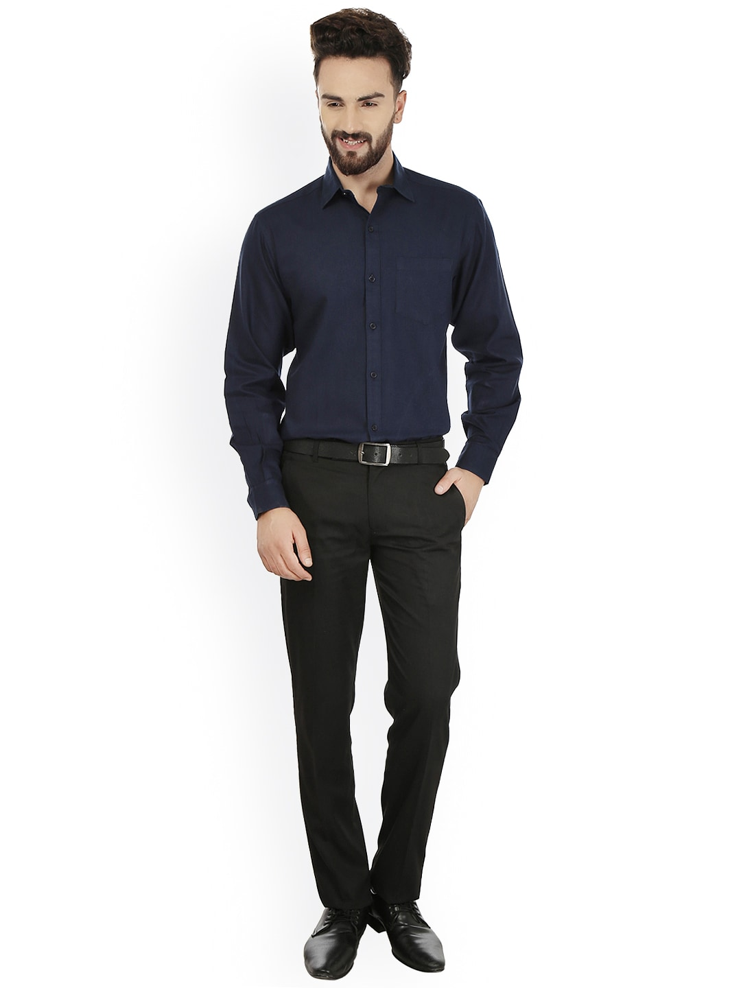formal pant shirt gents wwwpixsharkcom images