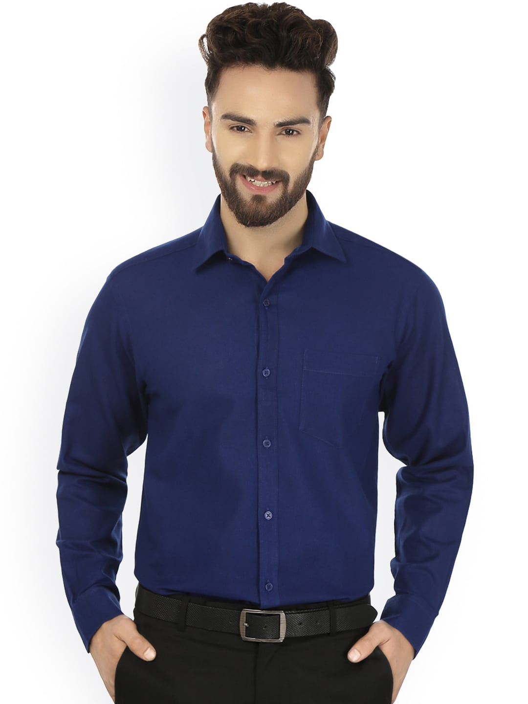 What color tie with blue shirt t shirt design database for Mens formal white shirts