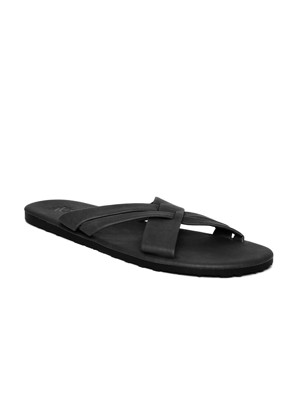 482b0185efbc United Colors Of Benetton Sandals - Buy United Colors Of Benetton Sandals  Online in India