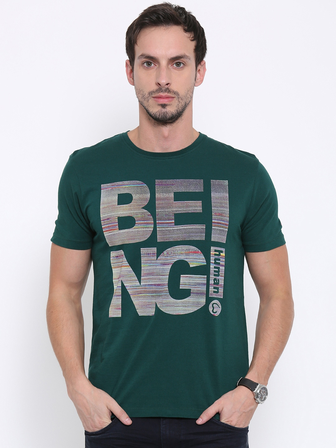 Design your own t shirt india cash on delivery - Design Your Own T Shirt India Cash On Delivery 67