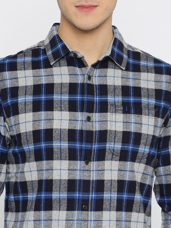Shirts human design - Shirts Human Design 71