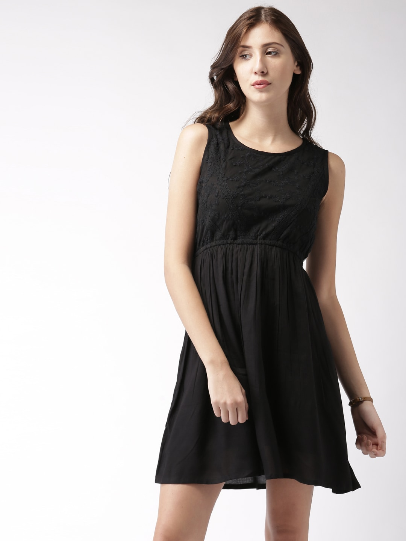 68450375f1 Casual Dresses
