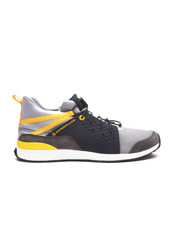 79d5b8f4a0cd Sneakers for Men - Buy Men Sneakers Shoes Online - Myntra