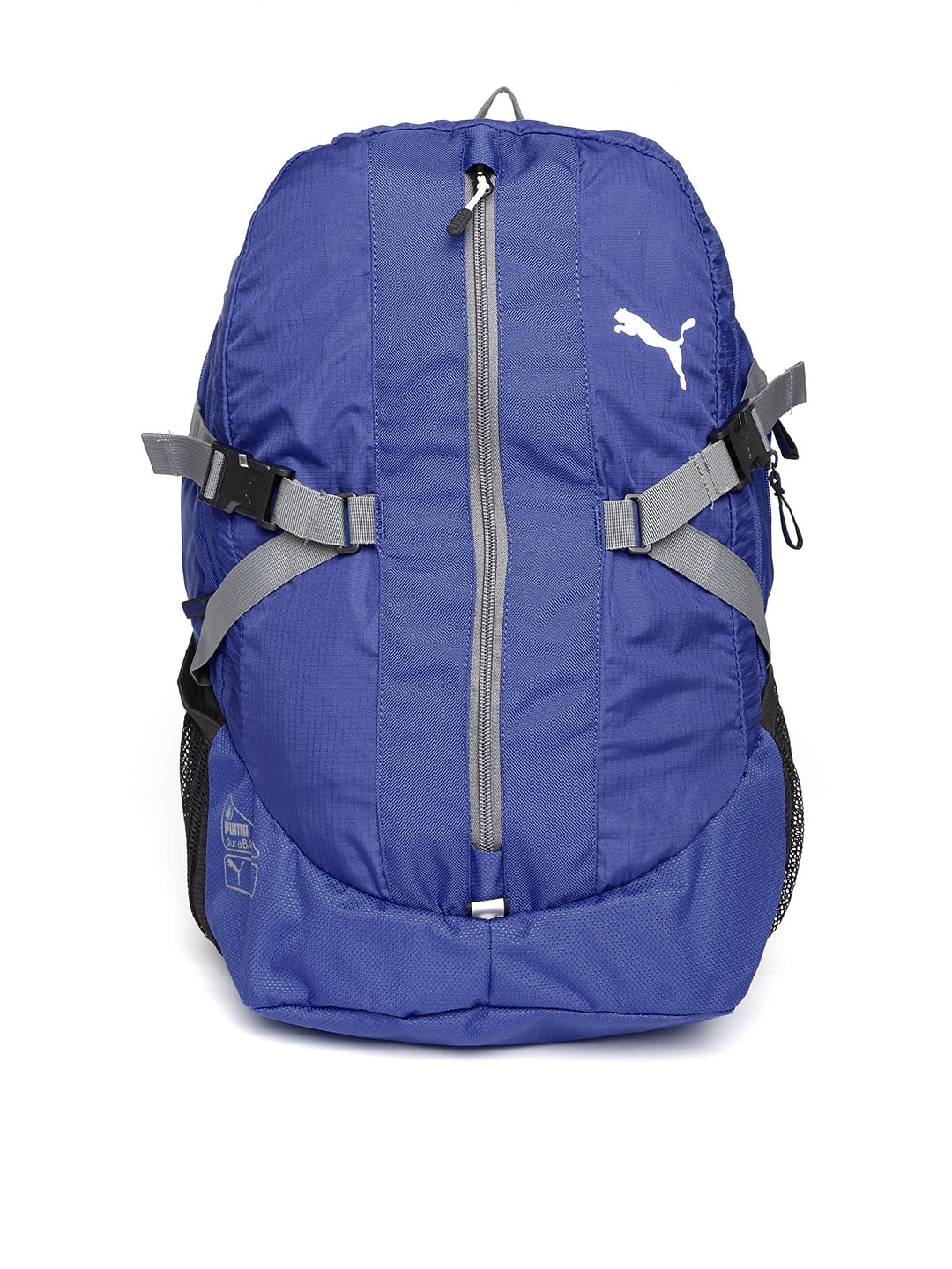 myntra puma backpack