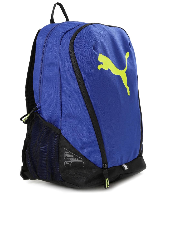 puma college bags myntra cheap   OFF62% Discounted 36fe6529dc5dd