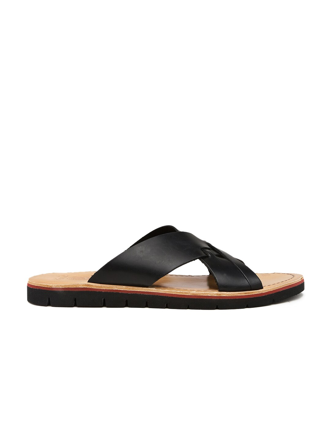 a34efa3a7 Clarks Men Sandal - Buy Clarks Men Sandal online in India
