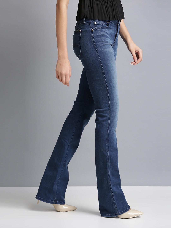 Jeans Bootcut Leggings Skirts - Buy Jeans Bootcut Leggings Skirts ...