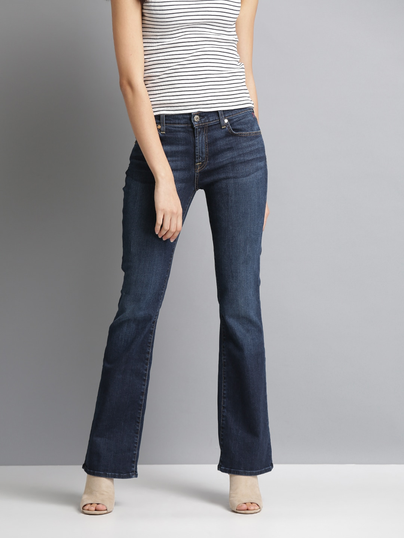 Women Jeans Menu - Buy Women Jeans Menu online in India