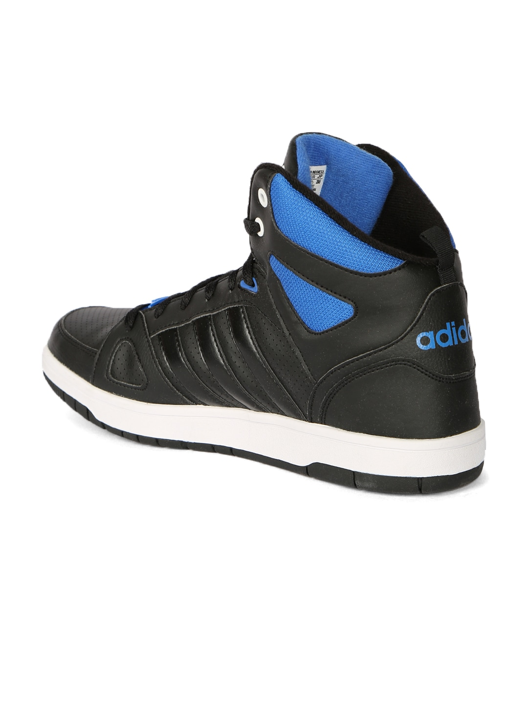 Adidas Neo Basketball Shoes