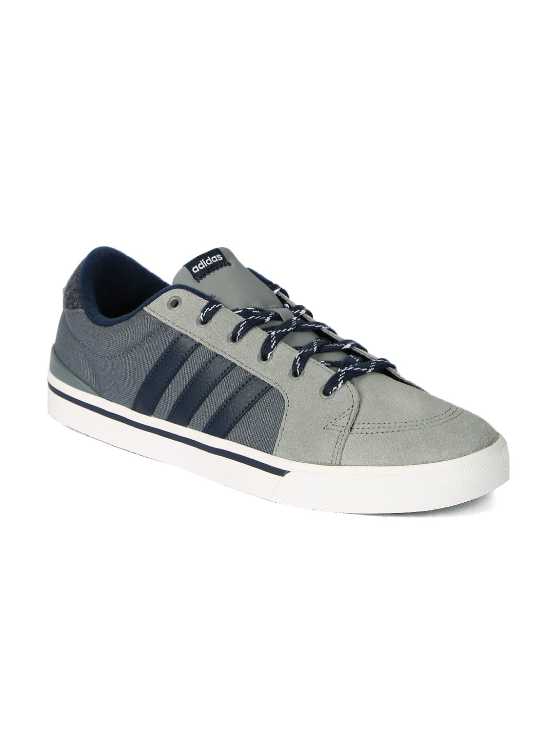 new arrival 1923b e4943 ... grey pink adidas neo skate white yellow ...