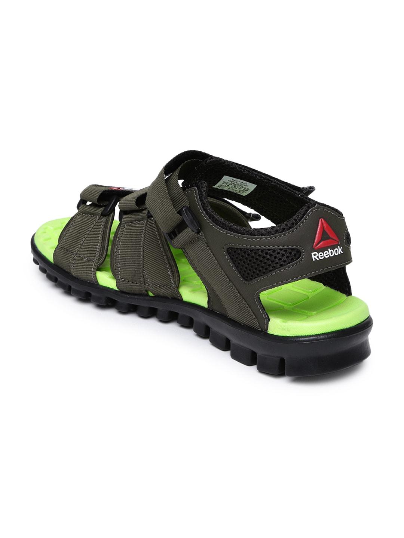 9d8e51807 reebok sandals models cheap   OFF57% The Largest Catalog Discounts